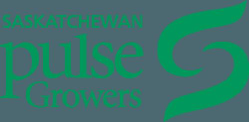 Saskatchewan Pulse Growers