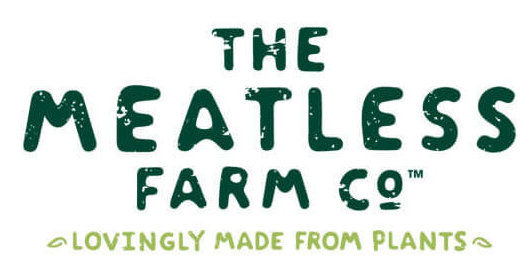 The Meatless Farm Company