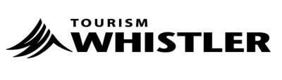 Tourism Whistler