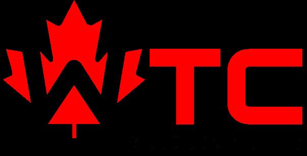 WTC Group