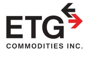 ETG Commodities